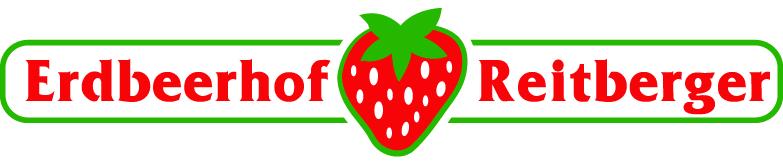 Erdbeeren Reitberger